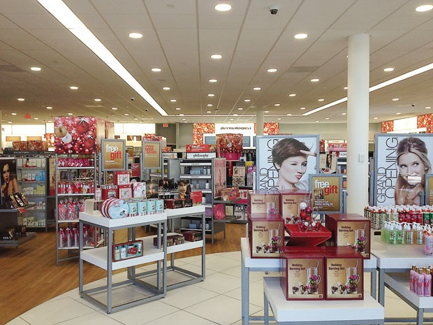 Sephora vs Ulta: Who Gets My Vote - Not Another Cover Girl